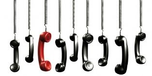 Urban Call s'inquiète de l'amendement sur l'opt-in