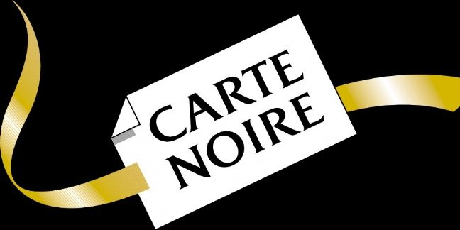 Etude de cas : marketing sonore de la saga Carte Noire