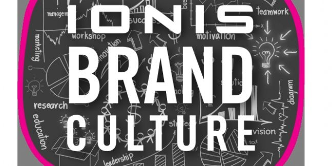 La Brand Culture en open source