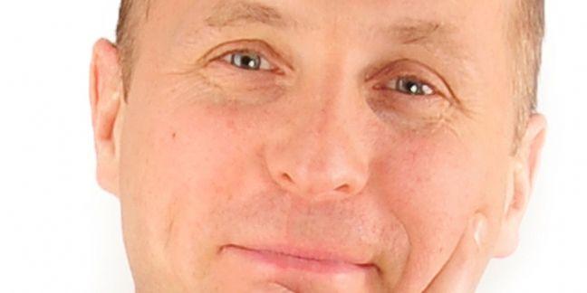 [Tribune libre] 'Le travail dominical, une interdiction en rupture avec son temps'