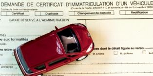 Flottes Automobile B2B s'enrichit de nouveaux critères