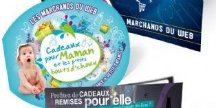 'L'asile-colis est un canal à intégrer dans son mix marketing'