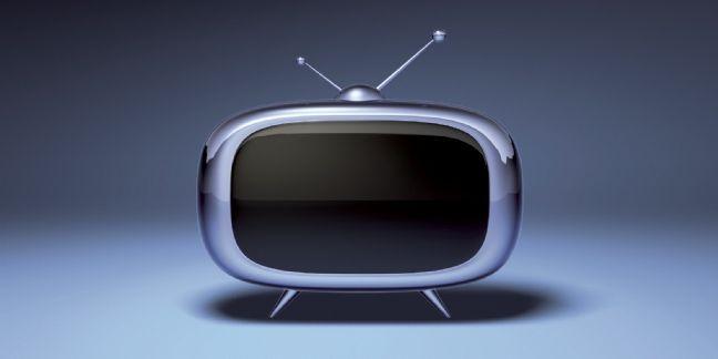 Les régies télé ont présenté leurs CGV 2014