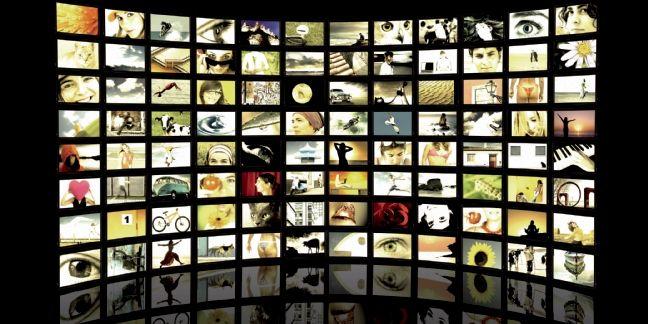 Le trio de tête de la TNT HD dans le Médiamat quotidien à partir de janvier