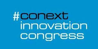 #vad.conext : le programme