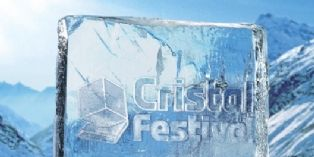 Cristal Festival 2013 : le programme dévoilé