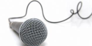 Les cadres surconsomment la radio