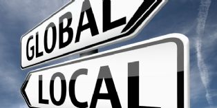 Retail Club : Le web local c'est tendance !