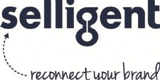 Selligent pousse le marketing digital jusqu'au prédictif