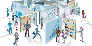 E-commerce : comment optimiser le parcours client ?