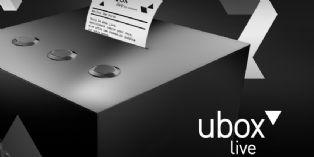 UboxLive : un buzz réussi pour l'agence Uniteam