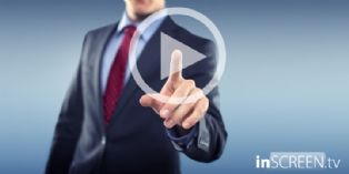 InSCREEN.tv permet de créer sa propre chaîne de télévision