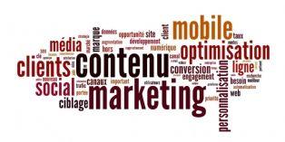 Créer du content marketing efficace sur le marché du B to B