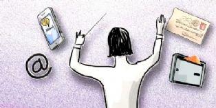 Mediapost démocratise le marketing relationnel