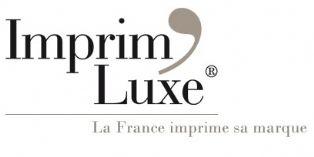 Le label Imprim'Luxe en vitesse de croisière