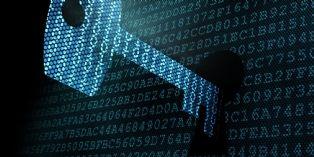 Fifty-five propose une plateforme de gestion de données