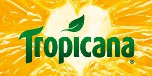 Tropicana cherche son nouveau parfum fruité