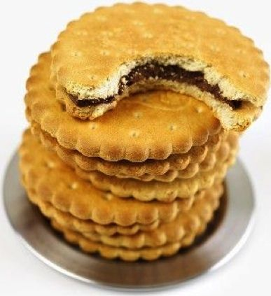 do french people eat any type of cookies over there in france yahoo answers. Black Bedroom Furniture Sets. Home Design Ideas