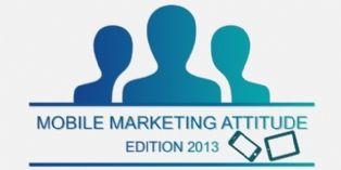 Le mobile, une opportunité pour les marques