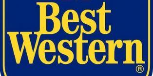 [ETUDE DE CAS] Best Western accroît de 20% les clics sur ses campagnes d'e-mailing