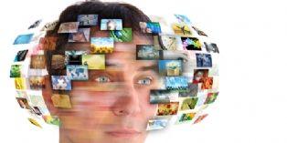 Les Français déclarent ne pas être influencés par la pub sur internet