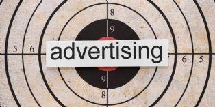 L'embellie sur la publicité TV se traduit dans les comptes des groupes audiovisuels