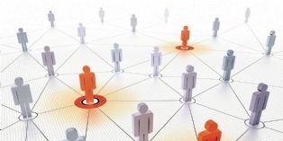 L'analyse de la fréquentation de zones géographiques selon Orange business Services