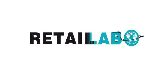 Retail Labo#36 : Au soleil des Baléares