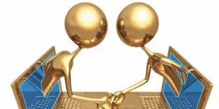 Edatis et le SNCD organisent un rendez-vous sur les innovations digitales