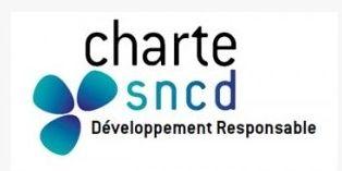 Le SNCD communique sur le développement responsable
