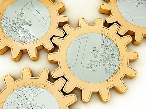 La Banque publique d'investissement lance le Prêt pour l'innovation