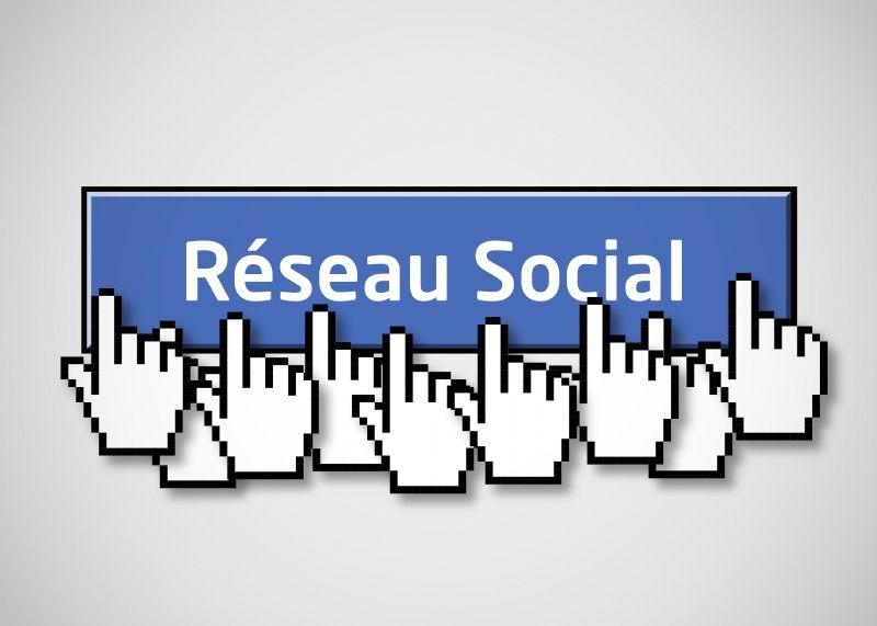 L'impact des réseaux sociaux sur les marques en France
