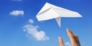 Quand la grande distribution donne des ailes aux PMI