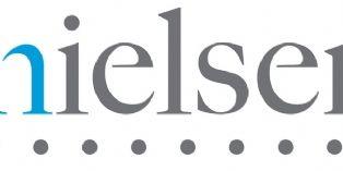 Nielsen va racheter Harris Interactive