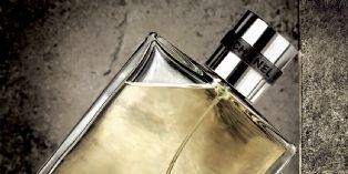 Chanel, marque la plus désirable selon les Français