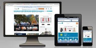 Criteo déploie son offre publicitaire sur le mobile à l'international
