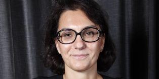 La Redoute et Relais Colis cédés à Nathalie Balla
