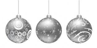 1 français sur 3 songe à ne rien acheter pour Noël