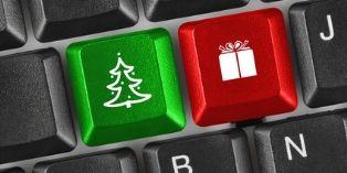 La consommation collaborative se pratique aussi à Noël