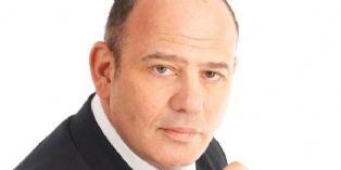 Gérard Haas, avocat à la Cour