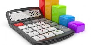 Investissements pub France : ZenithOptimedia prévoit le retour de la croissance en 2014