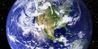 Magna Global prévoit +6,5% pour la pub mondiale en 2014