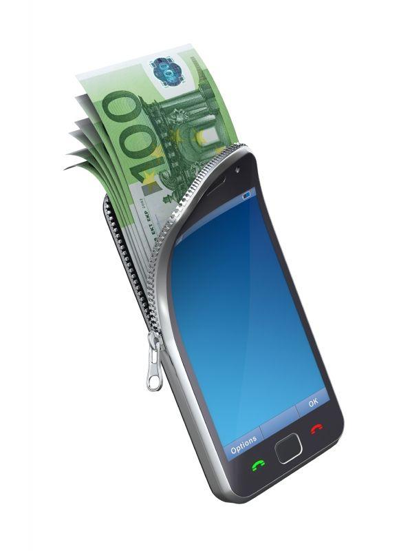 Ad4screen invente le retargeting publicitaire 100 mobile - Acheter un telephone en plusieur fois ...