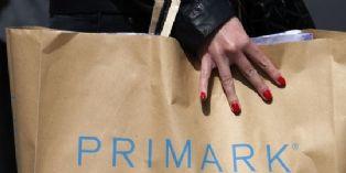 Le premier magasin Primark ouvre à Marseille