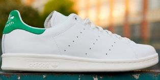 Stan Smith : opération 'Coming Soon'