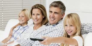Réception TV : l'ADSL et les supports mobiles, challengers de la TNT