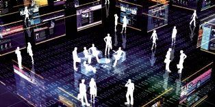 Les médias en 2014 : le 'smart consommateur' décrypté en six tendances