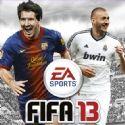 Electronic Arts : 'Fifa est la première marque de jeu vidéo sur Facebook'
