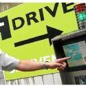 Retail Explorer lance la nouvelle version de DataDrive®