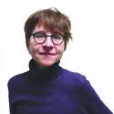 Personnalité marketing 2013: Isabelle Johanet, de Nicolas (4/10)
